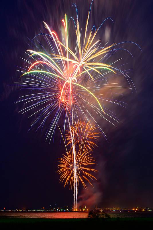 fireworks-2012-mtpleasant
