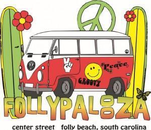 follypalooza-300x258