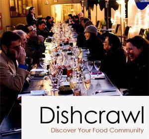 dishcrawl-philly-300uw