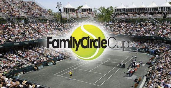 family-circle-cup-1