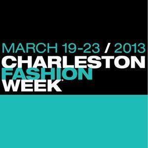 chsfashionweek