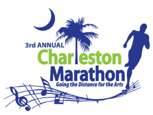 logo-charleston-marathon