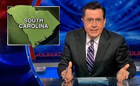 stephen-colbert-south-carolina-primary-470x290