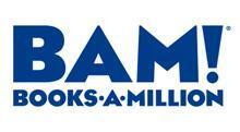 booksamill