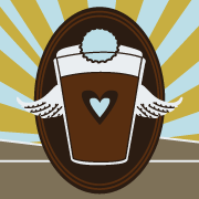 brewvival