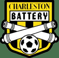 charlestonbattery