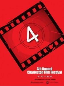 charlestonfilmfest