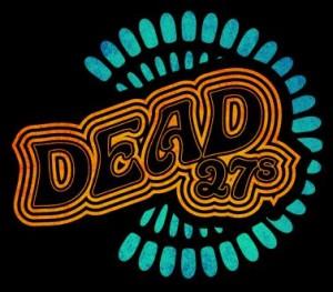 dead27s