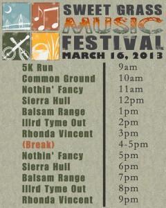festival-schedule-sgmf3