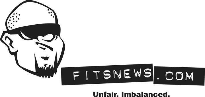 fitsnews