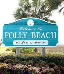 follybeach