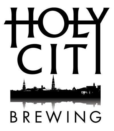 holycitybrewing