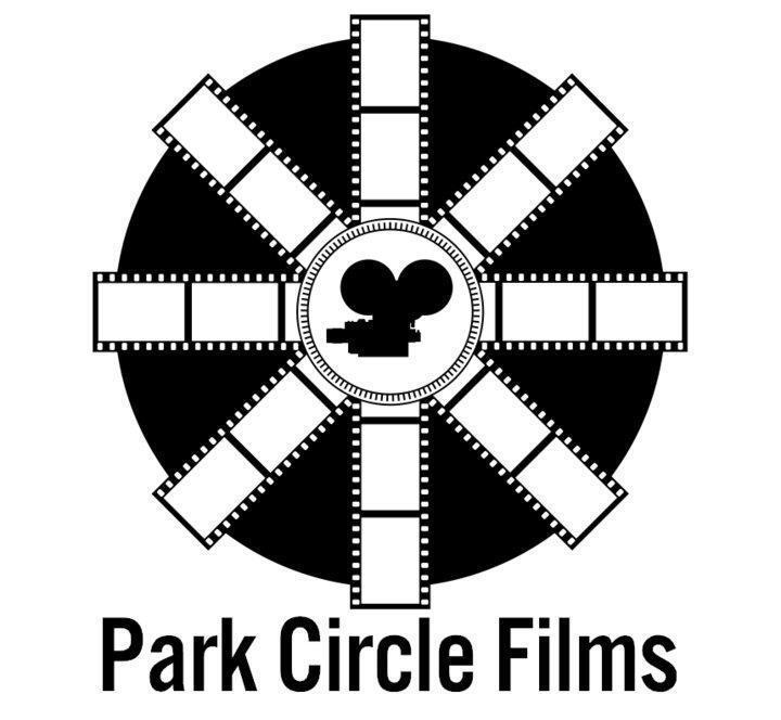parkcirclefilm