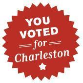 votedCharleston