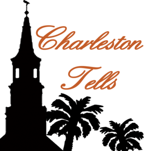Charleston Tells