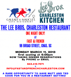 Lee-Bros-at-Fast-and-French