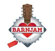 barnjamforlucy