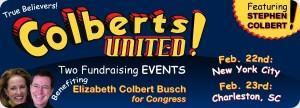 colberts_united_fundraiser