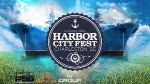 harborcityfest