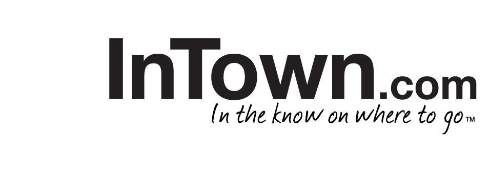 intown