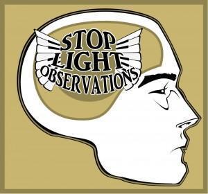 stoplightob