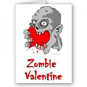 zombievalentine
