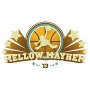 mellowmayhem