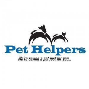 pethelpers