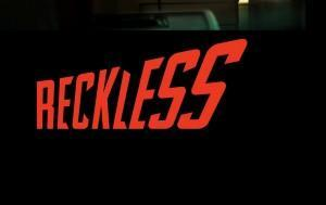 reckless2