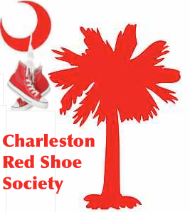 redshoesociety