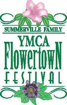 flowertownfest