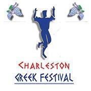 greekfestival