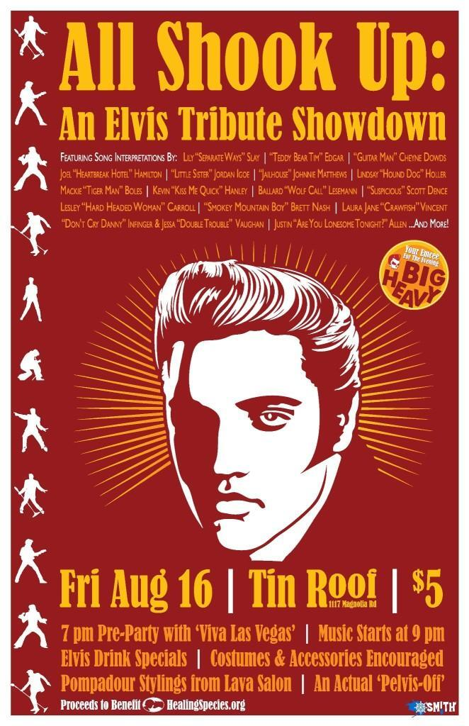 Elvis flyer FINAL-page-001