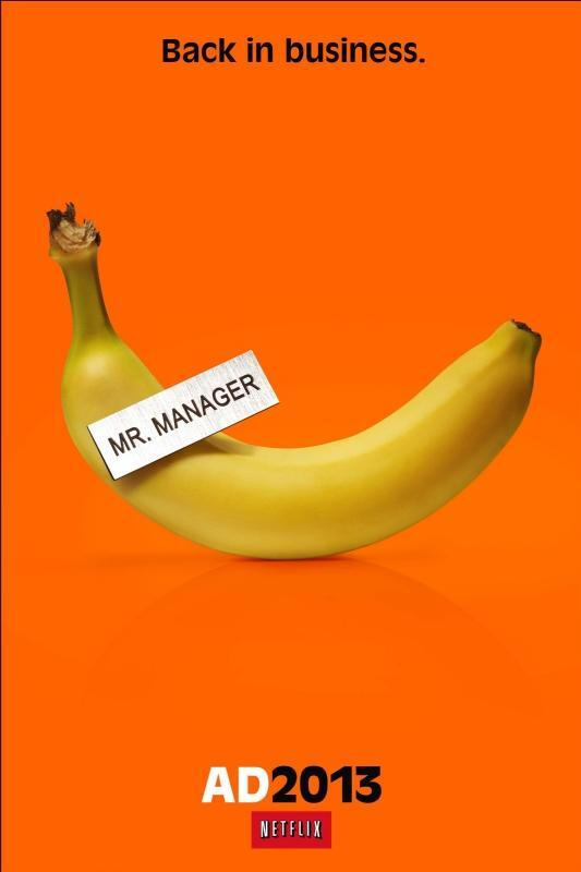 arrested-development-poster-banana