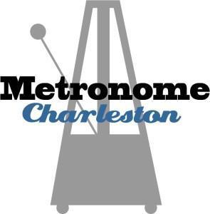 metronomechs