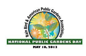 national_public_gardens_day_3
