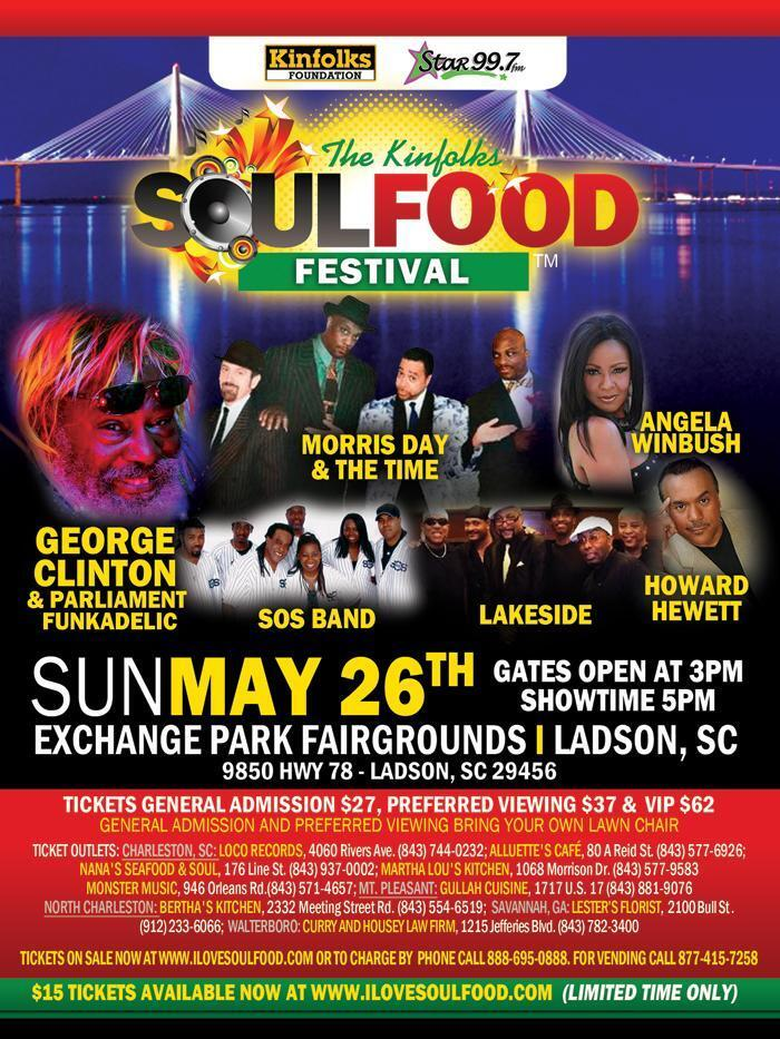 soulfoodfestival