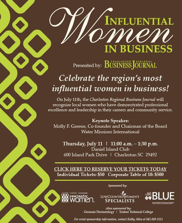 Influential-Women-Tickets-6.17-Email