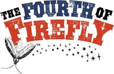 fourthoffirefly