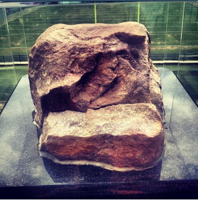 howardsrock
