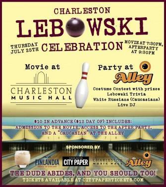 Lebowskifest
