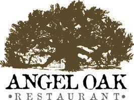 angeloakrestaurant