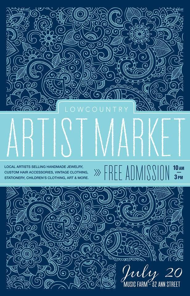 artistmarket