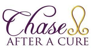 chaseafteracure