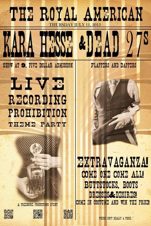 dead27skara