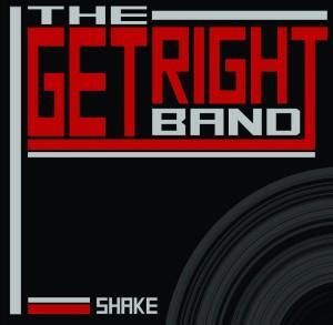 getrightband