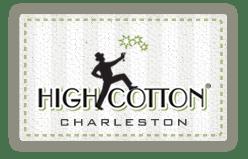 highcotton