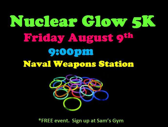 nuclearglow