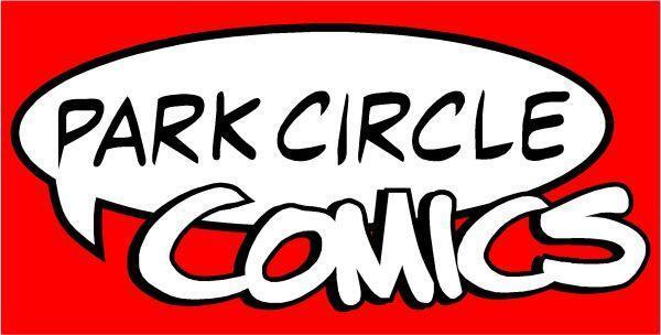 parkcirclecomics