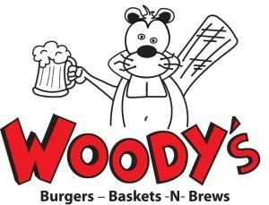 woodysburgers